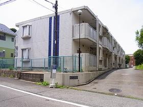 ブルーカーサ250-Ⅱの外観画像
