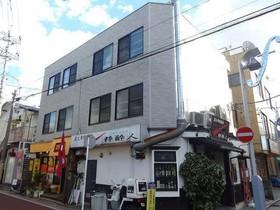 二俣川駅 徒歩4分