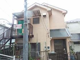 伊勢佐木長者町駅 徒歩18分の外観画像
