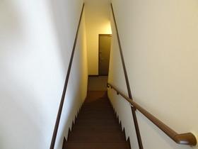 https://image.rentersnet.jp/5b9e1fa5e66c7bc676e42243415bd28c_property_picture_1992_large.jpg_cap_居室