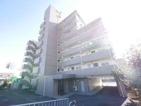 愛甲石田駅 車7分3.0キロの外観画像