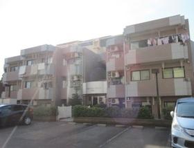 グランテーブル宮田青葉台の閑静な住環境に佇むオートロック付RC造マンション