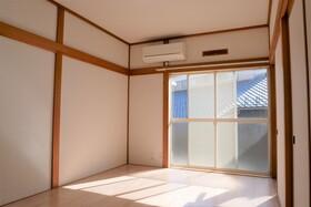 https://image.rentersnet.jp/5bf77c6f-200e-4de7-ac27-286959cfb9d8_property_picture_2419_large.jpg_cap_居室
