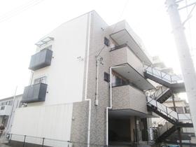 海老名駅 車10分2.9キロの外観画像