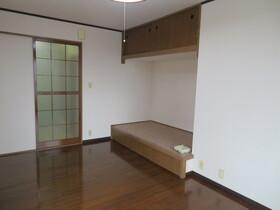 https://image.rentersnet.jp/5c132d76-1a8d-4ae0-8f33-25ea29d986aa_property_picture_959_large.jpg_cap_居室