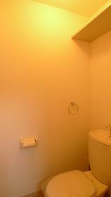 カーサ・ベル 103号室
