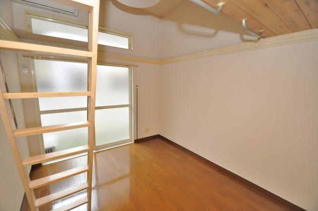 衣摺NAKAKI ゆったりくつろげる空間からあなたの新しい生活が始まります。