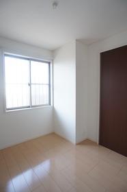 カーサ シュエット 304号室