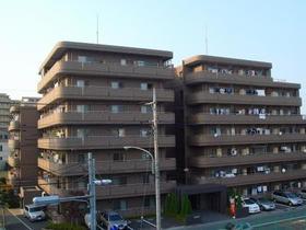 成増駅 徒歩20分の外観画像