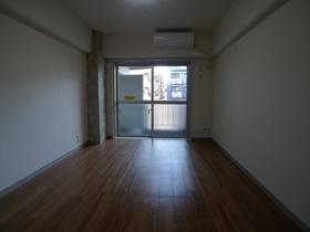 シャルム武蔵小山 903号室