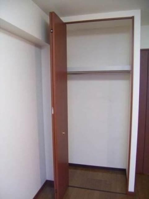 日本橋駅 徒歩5分設備