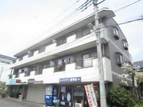 下田ビルの外観画像