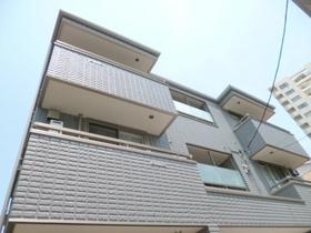 本駒込駅 徒歩3分耐震構造の旭化成ヘーベルメゾン