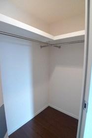 エスティメゾン大井仙台坂 1302号室