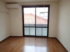 https://image.rentersnet.jp/5c8e1c7c-47f3-451e-b0e2-01592c9e3433_property_picture_1993_large.jpg_cap_居室