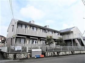 セジュール町田の外観画像