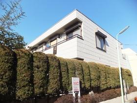 プラーチル新高円寺◆コールセンター24時間受付管理◆