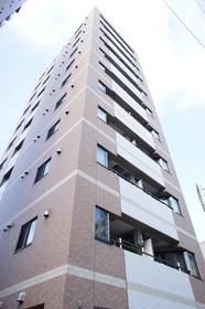 https://image.rentersnet.jp/5ca3dbfaee9b133d59cf8686b5b5b488_property_picture_961_large.jpg_cap_外観