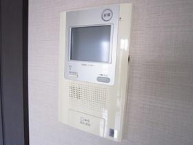 https://image.rentersnet.jp/5ca91ca1-2192-4c8b-af83-b27dbe82305a_property_picture_961_large.jpg_cap_設備