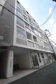 ラグゼナ東高円寺
