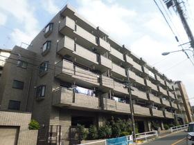 成増駅 徒歩13分