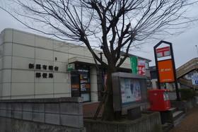 https://image.rentersnet.jp/5cc19f2f-a674-4fa7-b311-44233d52d10d_property_picture_2871_large.jpg_cap_新潟有明台郵便局