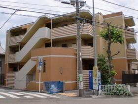 桜木町駅 徒歩10分の外観画像