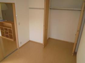 https://image.rentersnet.jp/5cd58221-ef47-48a9-9f5c-35ffd900a2c3_property_picture_1991_large.jpg_cap_居室