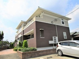 町田駅 徒歩29分の外観画像