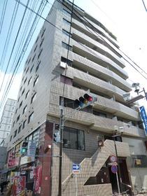 大貫ビルの外観画像