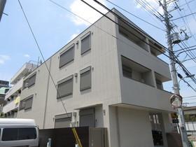 桜台駅 徒歩11分の外観画像