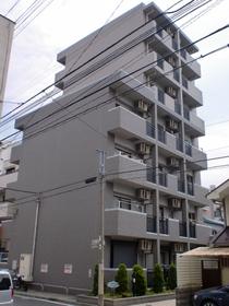 吉野町駅 徒歩3分の外観画像