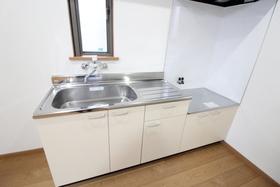 https://image.rentersnet.jp/5d0cd354-0640-4da2-a1de-3ddff6055201_property_picture_958_large.jpg_cap_キッチン