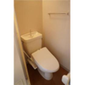https://image.rentersnet.jp/5d25ff01-baf7-471b-a0e9-832ea501797f_property_picture_953_large.jpg_cap_トイレ