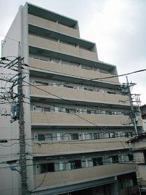 ステージグランデ江古田の外観画像