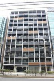 ZOOM横浜の外観画像