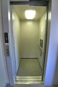 エルパレス 104号室