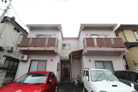 https://image.rentersnet.jp/5d52efd8-52c8-4baa-942c-b2b4fdc41359_property_picture_958_large.jpg_cap_外観