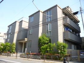 Maison Grandir★人気のターミナル練馬駅★築浅旭化成ヘーベルメゾン★