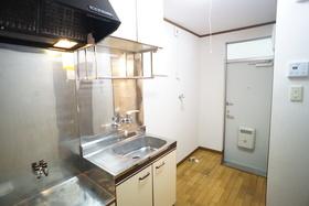 https://image.rentersnet.jp/5d729b8e-5416-4681-8224-dca565e3108b_property_picture_956_large.jpg_cap_キッチン