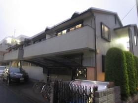 Brunnen・Motosumiyoshiの外観画像