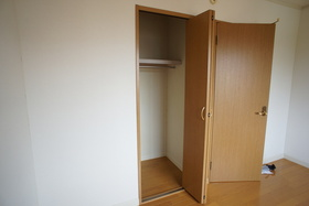 https://image.rentersnet.jp/5dcaeb19-c0aa-4f3c-b741-c1c938153b56_property_picture_1993_large.jpg_cap_設備