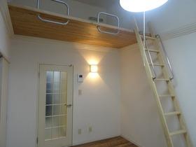 https://image.rentersnet.jp/5dd39fe8-577f-4df8-b01b-16220d5d53c4_property_picture_2988_large.jpg_cap_居室