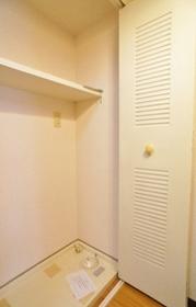 メゾンド ナイルス 406号室