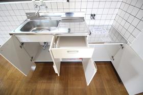 https://image.rentersnet.jp/5e177224-c730-4be3-a82b-94586c48648e_property_picture_1992_large.jpg_cap_キッチン