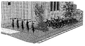 登戸駅 徒歩14分の外観画像