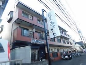 本厚木駅 バス25分「神奈川工科大学前」徒歩2分の外観画像