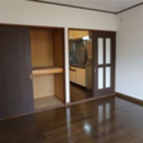 https://image.rentersnet.jp/5e53dda2-bd5c-49bb-ab70-32482f0c9f73_property_picture_953_large.jpg_cap_居室