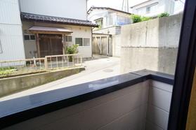 https://image.rentersnet.jp/5e5aa5be-21ae-4110-855e-6f47ea2b5b8f_property_picture_956_large.jpg_cap_景色