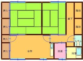 https://image.rentersnet.jp/5e5ab3f8-0d46-4ad8-b2ff-c2d05ea478e4_property_picture_959_large.jpg_cap_間取図